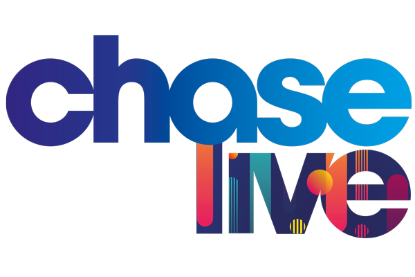 This image has an empty alt attribute; its file name is chase-live-logo-1b-2.png